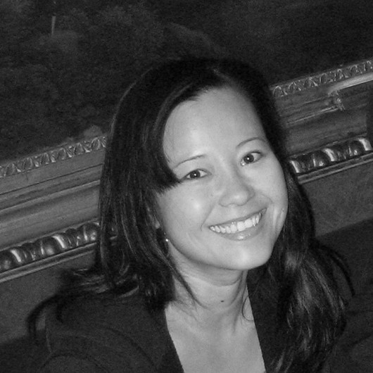 Kim Hua. A devoted basketball fan, Kim loves to see her alma mater, the University of Indiana, score repeatedly. But she herself also manages to score - over and over again with clients, as her wealth of past experience allows her to overcome obstacles and contribute to all aspects of the firm's operations. She excels in measuring the success of a company's website design and performance, based on brand alignment, user interaction and evaluation. The results offer the most objective, corrective and actionable guidelines available. Overcoming the hurdles and paving the way for intuitive design and architecture, she helps clients maximize the return on their web investments.  Kim sees the whole picture as she has gained branding and web expertise on both the agency and client side prior to partnering with Berry Creative. She has collaborated in branding efforts for a broad spectrum of corporate and consumer brands in industries ranging from technology to healthcare to fashion. Under her leadership, Berry Creative has partnered with a wide array of clients including NBC, ESPN and other well-known brands.